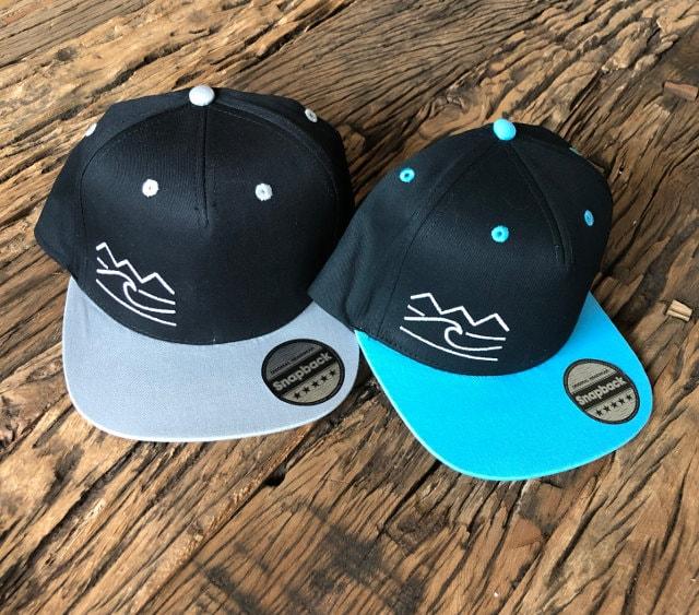 RSA Caps
