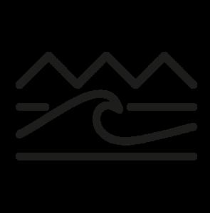 IG Flusssurfen in Österreich - Riversurfing Austria